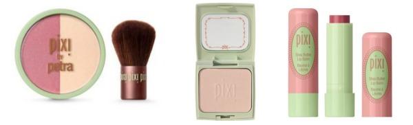 Pixi by Petra Target