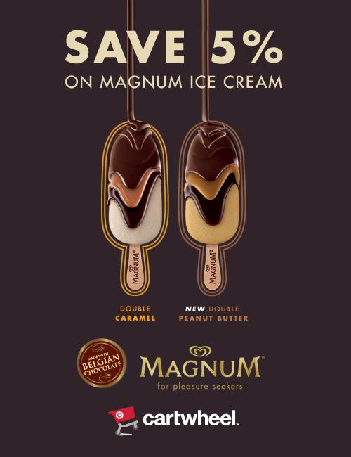 TGT_Magnum_Asset2