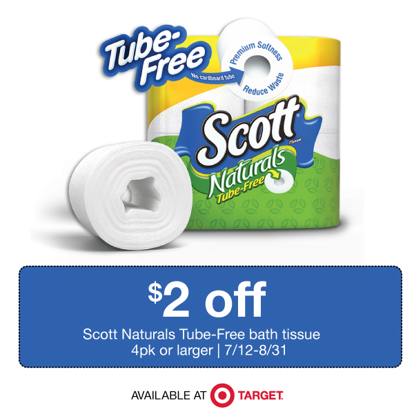 Tube-FREE-Scott-Naturals