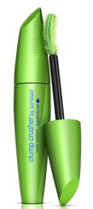 amazon covergirl mascara