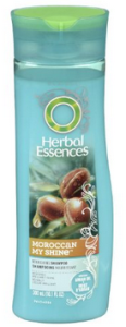 amazon herbal essence