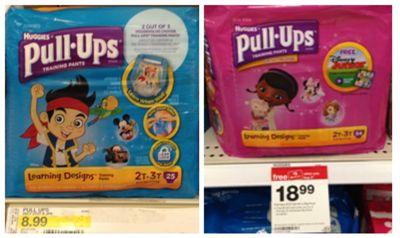 pull ups PicMonkey Collage