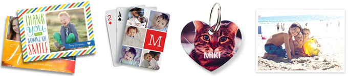 shutterfly free gift collage pic