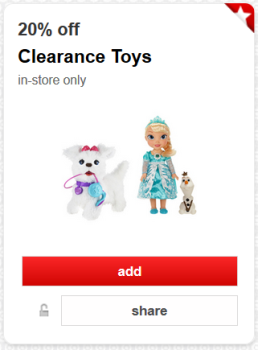 target cartwheel toys pic