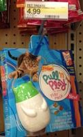 target cat toy sm