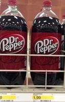 target dr pepper sm