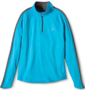 target girls jacket