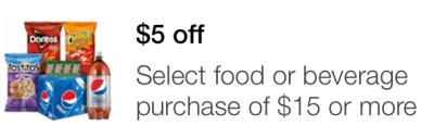target mobile coupon pepsi