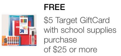 target mobile school pic