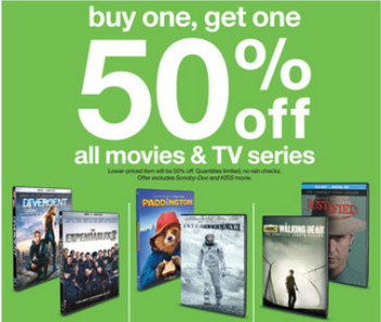 target  movies deal pic