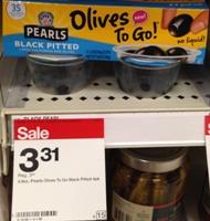 target pearl olives sm