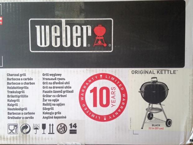target read clear kelly weber 70