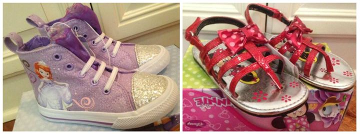 9e0ad61f8a955 target read clear monica shoes PicMonkey Collage