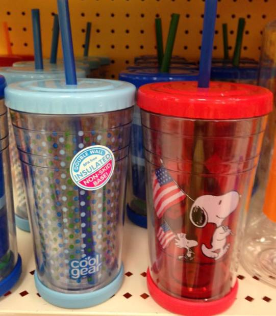 target read clear summer 70 monica cup