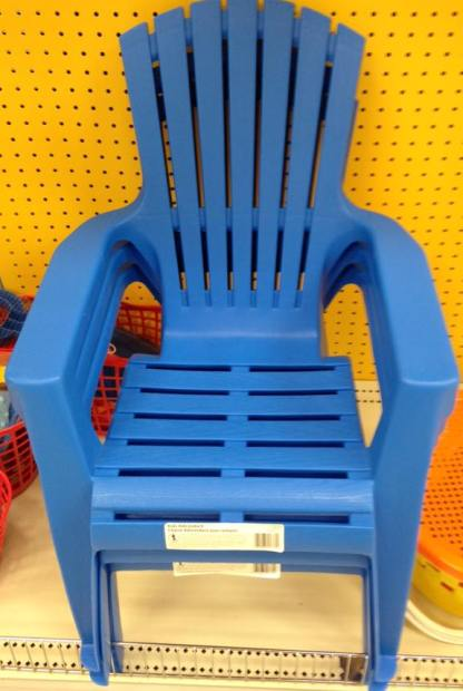 target read clear summer monic chair 1