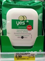 target yes products sm