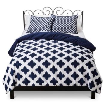 target.com bed pic