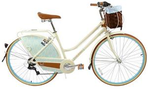 target.com bike