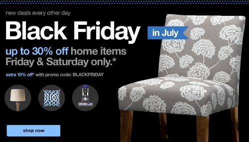 target.com black friday new deal pic