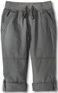 target.com boy pants