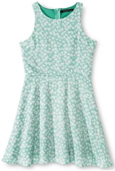 target.com dress girl