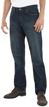 target.com jeans men pic