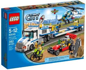 target.com lego city
