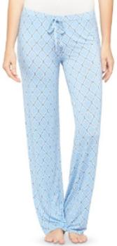 target.com lounge pants