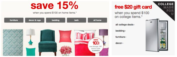 target.com new sale pic
