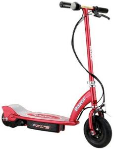 target.com scooter