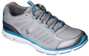 target.com skechers shoe 1