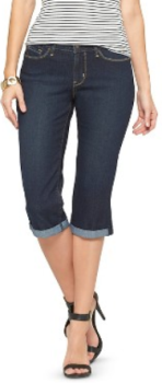 target.com women jeans pic
