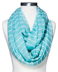 target.com women scarf