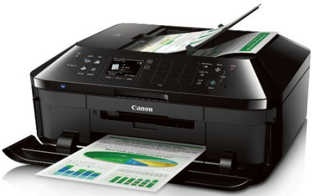 amazon canon printer deal pic