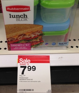 target lunch blox 3