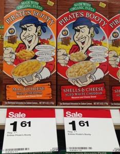 target mac cheese deal