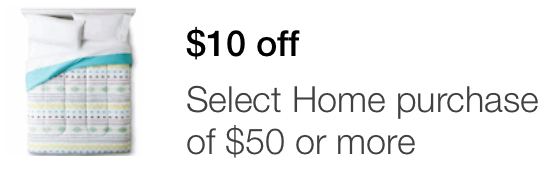 target mobile coupon home pic