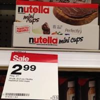target nutella go pack sm