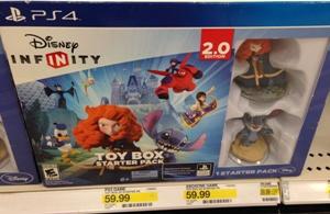 target toybox disney infinity pic