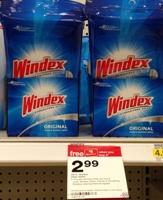 target windex wipes sm