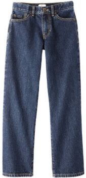 target.com boy jeans