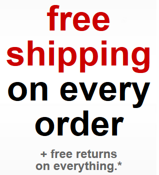 target.com free ship all week pic