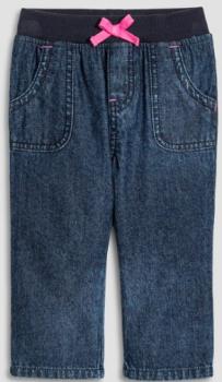 target.com girls  jeans