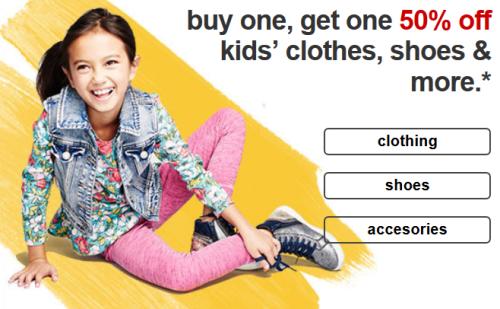 target.com kids deal pic