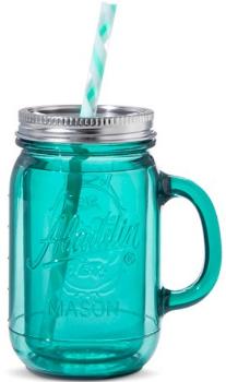 target.com mason jar pic