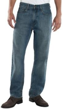 target.com men jeans