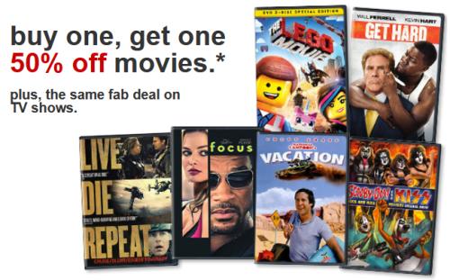 target.com movie pic