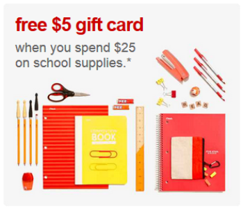target.com school supplies pic