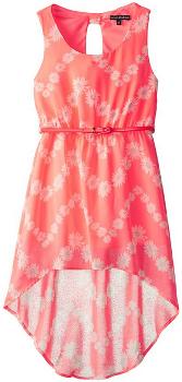 amazon dress 1