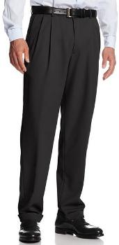 amazon dress pants men